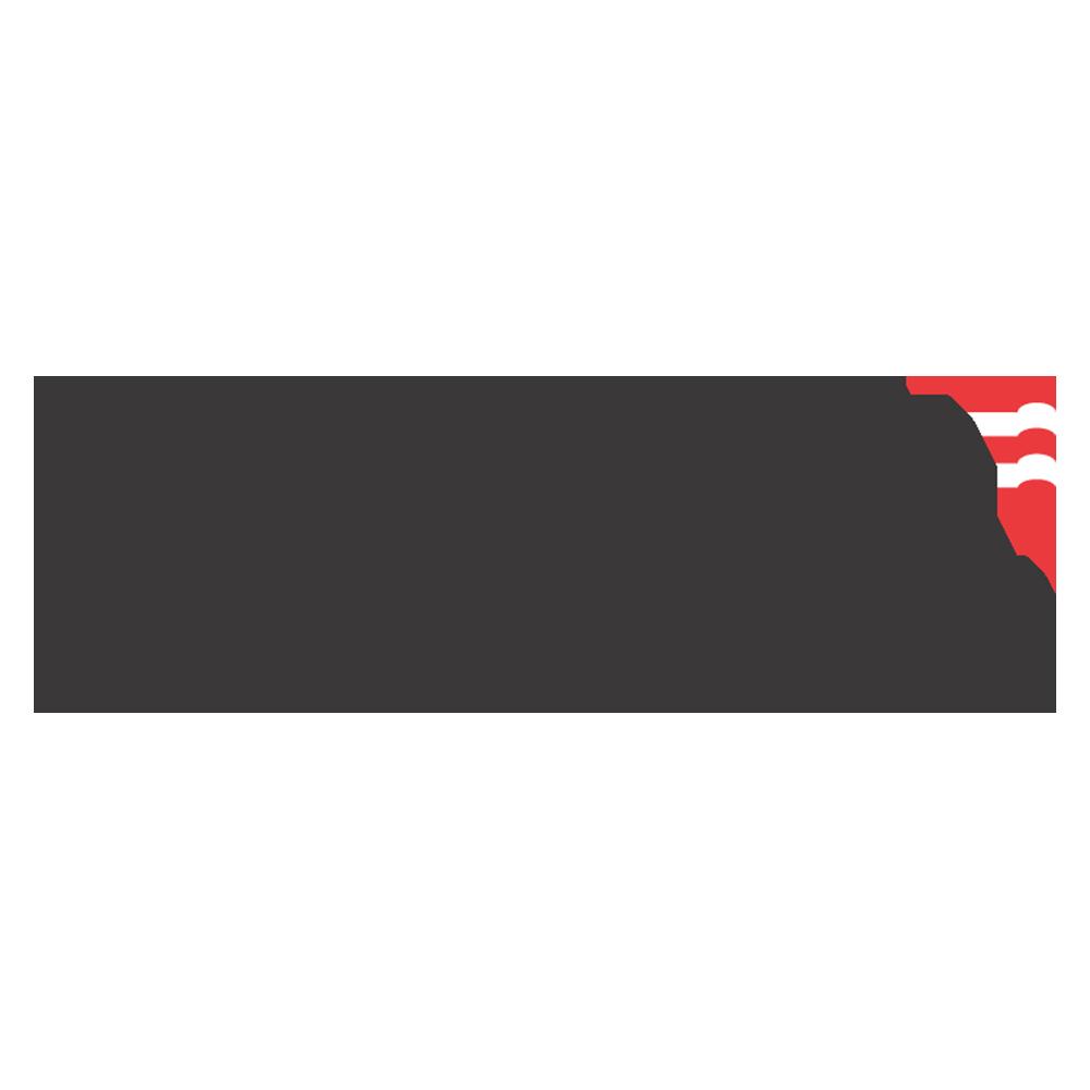 Teracom logotyp
